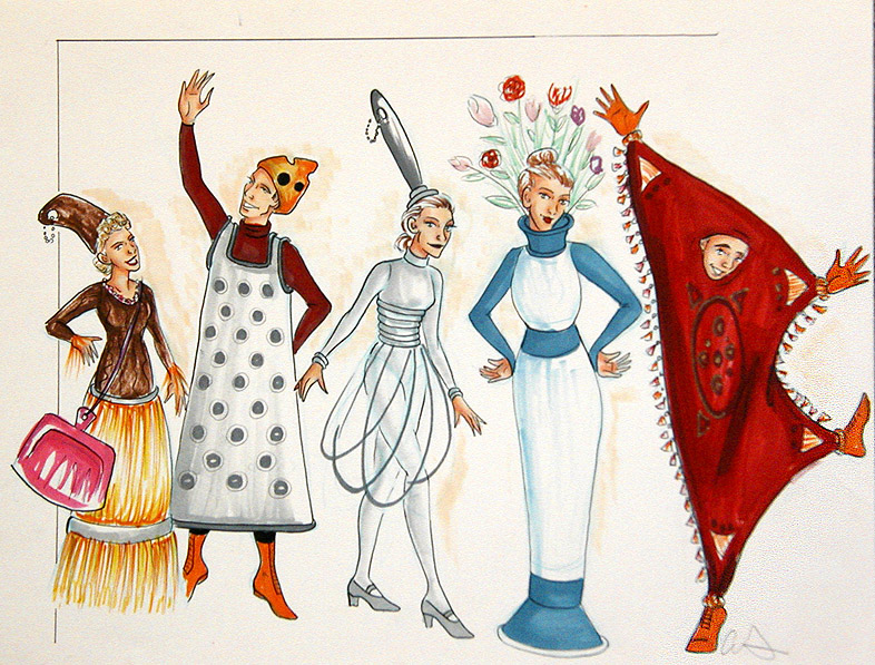 1000 images about beauty and the beast enchanted for Household design items